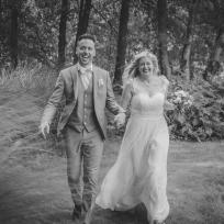 bruidsfotograaf lanaken