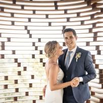 bruidsreportage limburg
