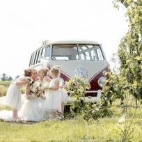 bruidsfotograaf Bilzen