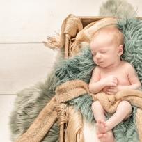 newbornfotograaf lanaken