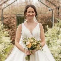 bruidsreportage vught